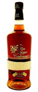 Ron Zacapa 23yr Old Rum