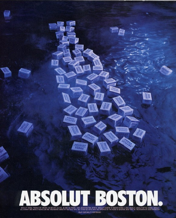 absolutboston