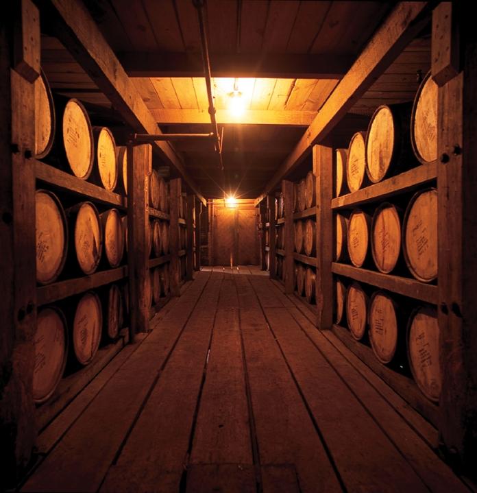 Barrels_Warehouse C