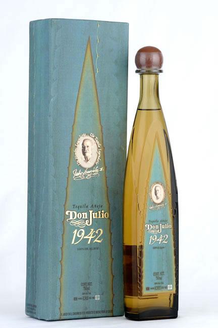 1942 drink