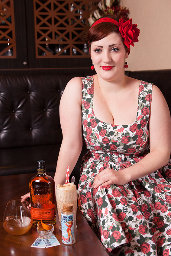 Jessica Arnott_1956 an American 2