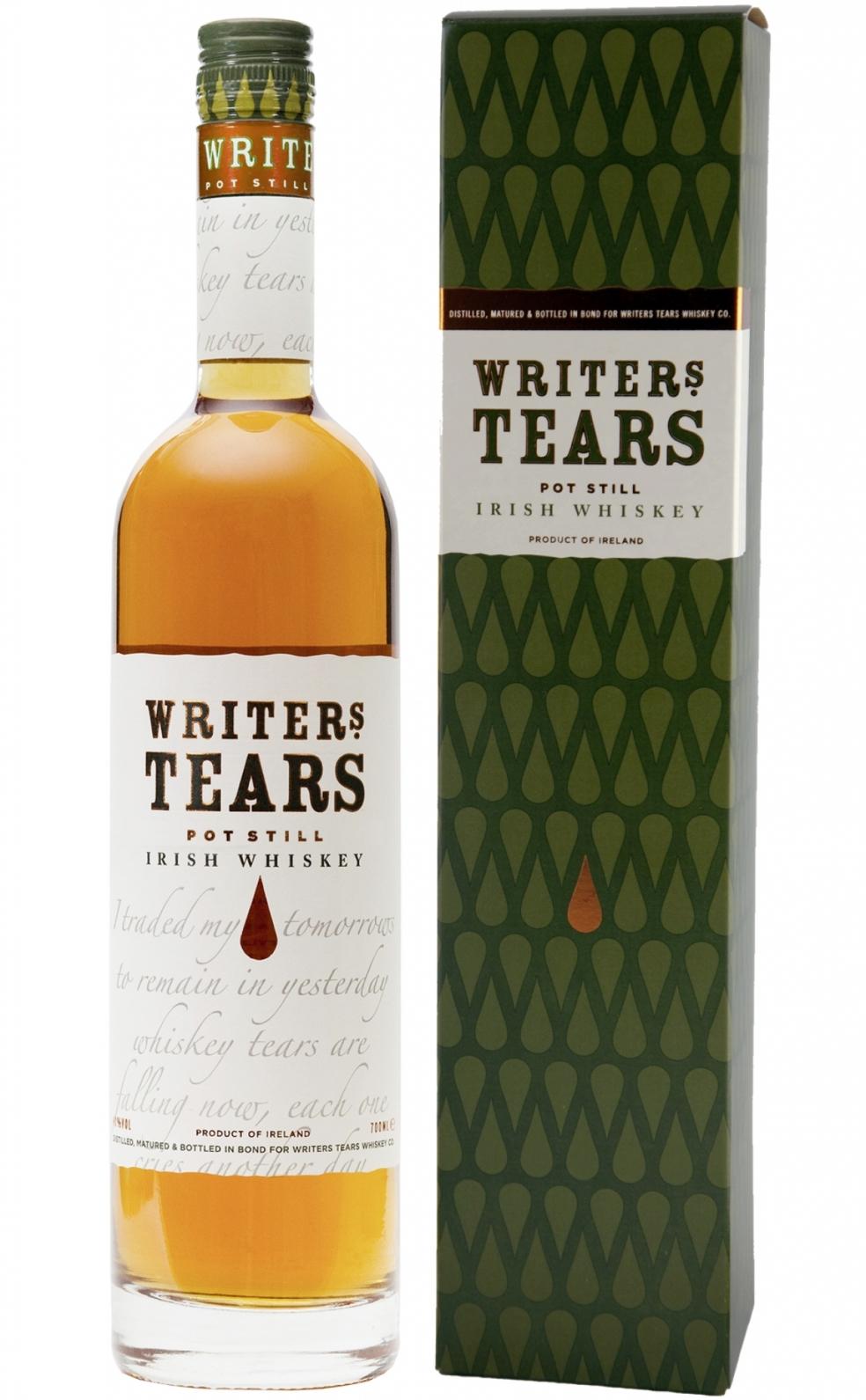 Writers-Tears-07-Liter