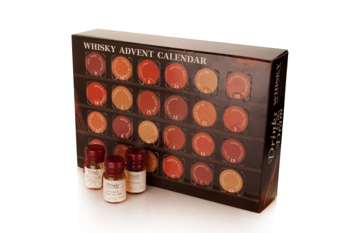 Premium-Whisky-Advent-XLarge