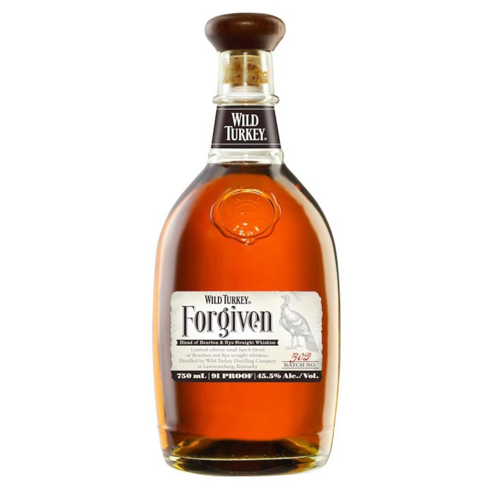 wildturkey_forgiven750ml__14322.1378485158.1280.1280