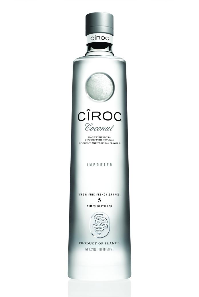 Ciroc Coco