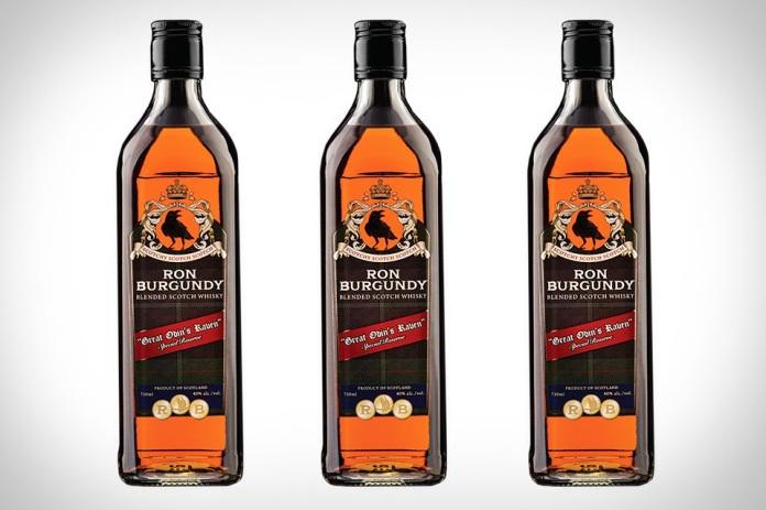run-burgundy-scotchy-scotch-xl